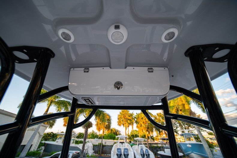 Image 29 for 2020 Sportsman Open 232 Center Console in West Palm Beach, FL
