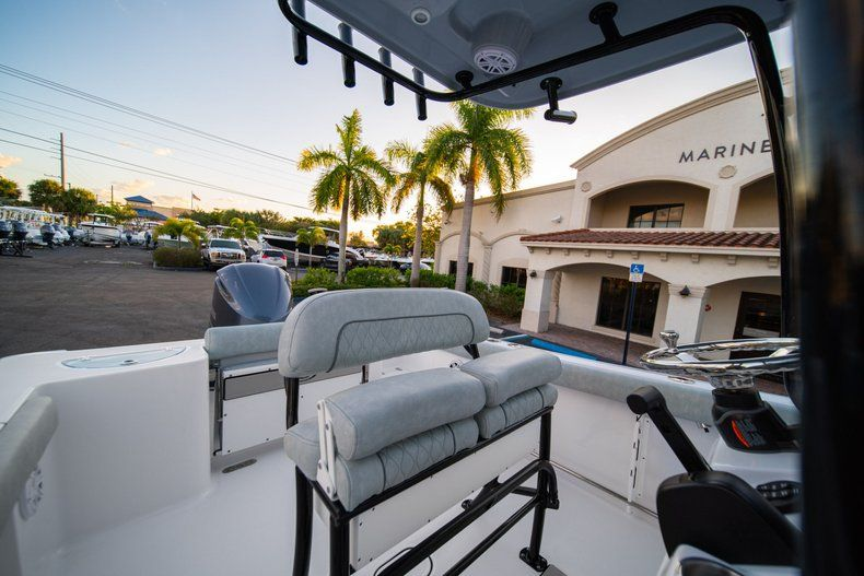 Image 31 for 2020 Sportsman Open 232 Center Console in West Palm Beach, FL