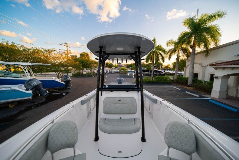 Image 43 for 2020 Sportsman Open 232 Center Console in West Palm Beach, FL