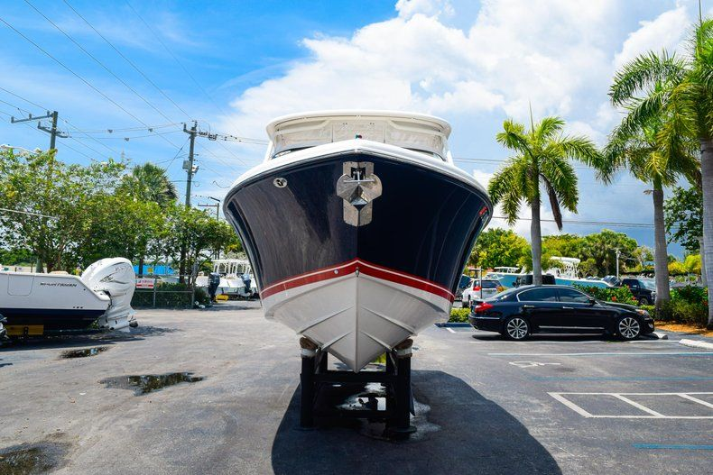 Image 2 for 2016 Pursuit DC 265 Dual Console in West Palm Beach, FL