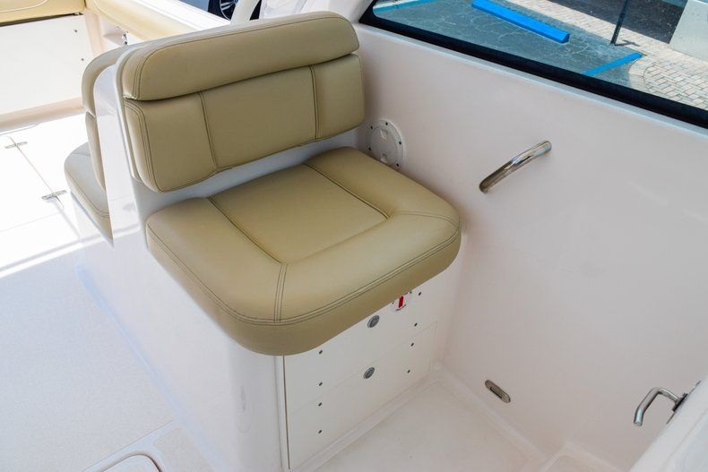 Image 25 for 2016 Pursuit DC 265 Dual Console in West Palm Beach, FL