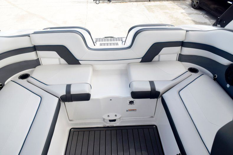 Image 22 for 2018 Yamaha 242 LIMITED S E-SERIES in Fort Lauderdale, FL