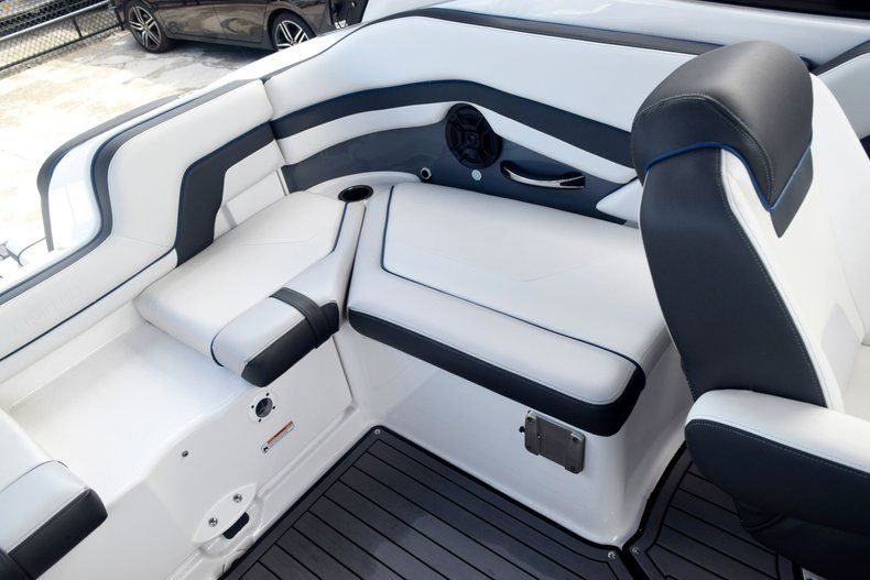 Image 24 for 2018 Yamaha 242 LIMITED S E-SERIES in Fort Lauderdale, FL