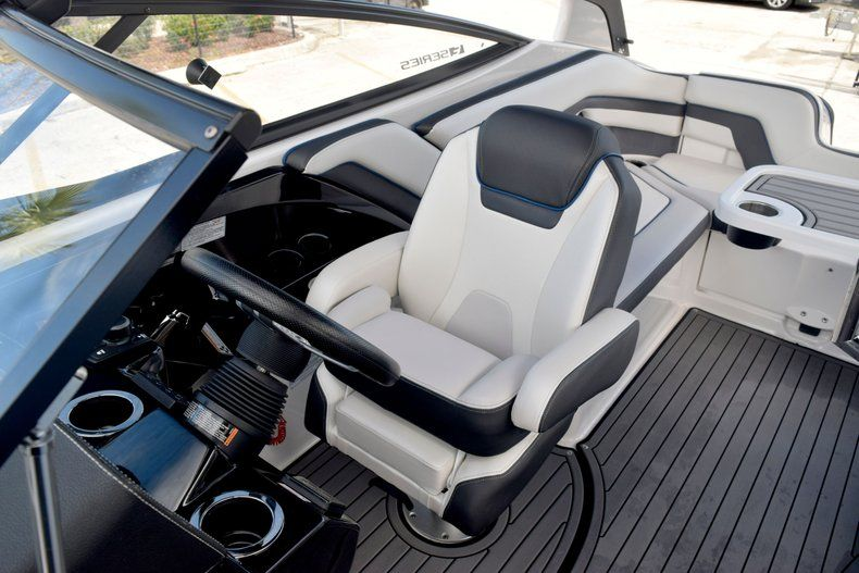 Image 32 for 2018 Yamaha 242 LIMITED S E-SERIES in Fort Lauderdale, FL