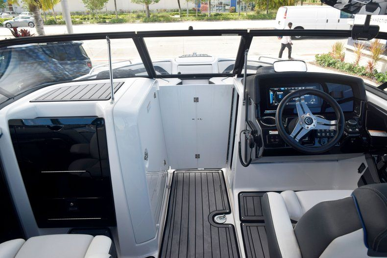 Image 49 for 2018 Yamaha 242 LIMITED S E-SERIES in Fort Lauderdale, FL