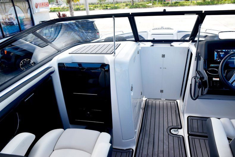 Image 65 for 2018 Yamaha 242 LIMITED S E-SERIES in Fort Lauderdale, FL