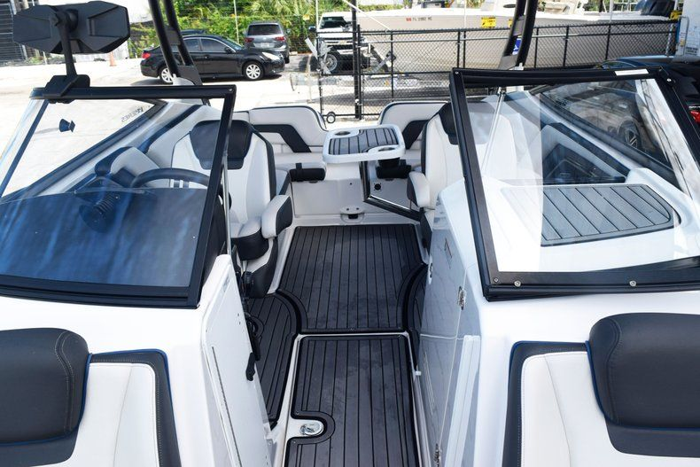 Image 79 for 2018 Yamaha 242 LIMITED S E-SERIES in Fort Lauderdale, FL