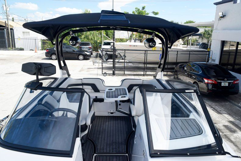 Image 80 for 2018 Yamaha 242 LIMITED S E-SERIES in Fort Lauderdale, FL