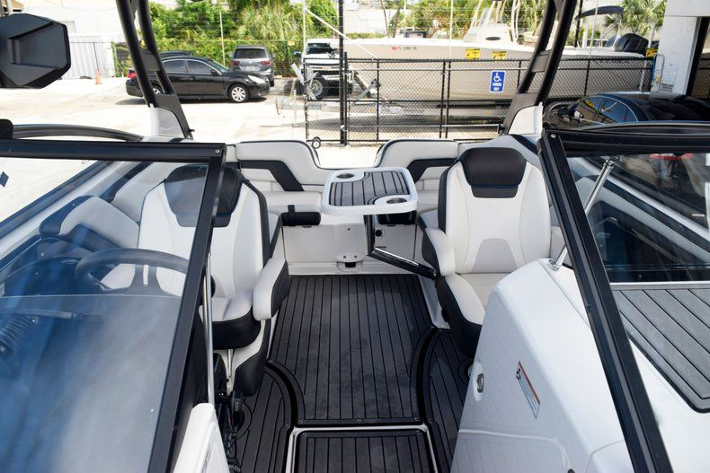 Image 86 for 2018 Yamaha 242 LIMITED S E-SERIES in Fort Lauderdale, FL