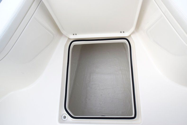 Thumbnail 58 for New 2020 Cobia 237 CC Center Console boat for sale in Fort Lauderdale, FL