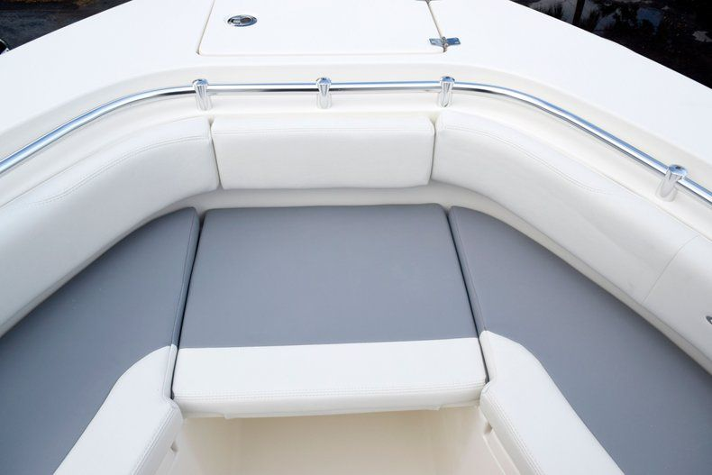 Thumbnail 62 for New 2020 Cobia 237 CC Center Console boat for sale in Fort Lauderdale, FL