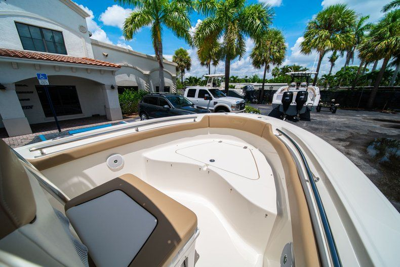Thumbnail 37 for Used 2017 Pioneer 202 boat for sale in West Palm Beach, FL