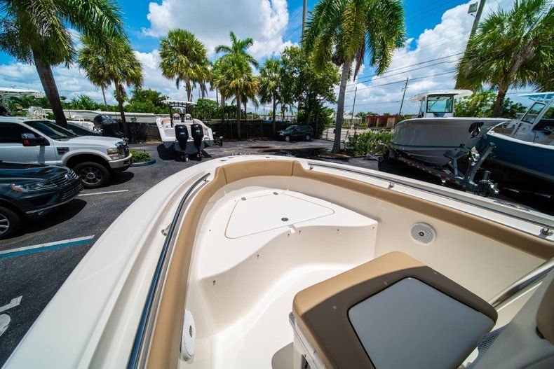 Thumbnail 40 for Used 2017 Pioneer 202 boat for sale in West Palm Beach, FL