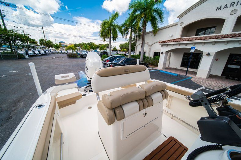 Thumbnail 30 for Used 2017 Pioneer 202 boat for sale in West Palm Beach, FL