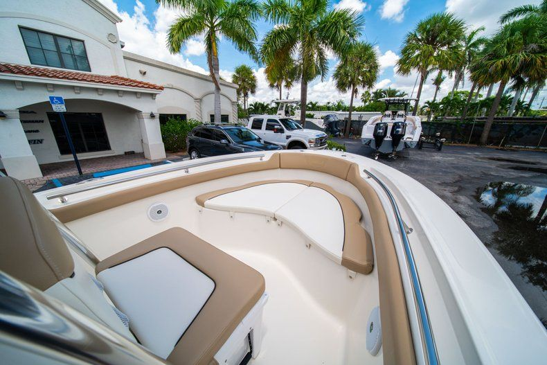 Thumbnail 36 for Used 2017 Pioneer 202 boat for sale in West Palm Beach, FL