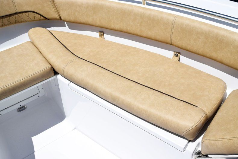 Thumbnail 73 for New 2020 Sportsman Open 282 Center Console boat for sale in Vero Beach, FL