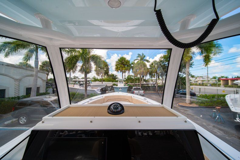 Image 37 for 2020 Sportsman Open 252 Center Console in Vero Beach, FL