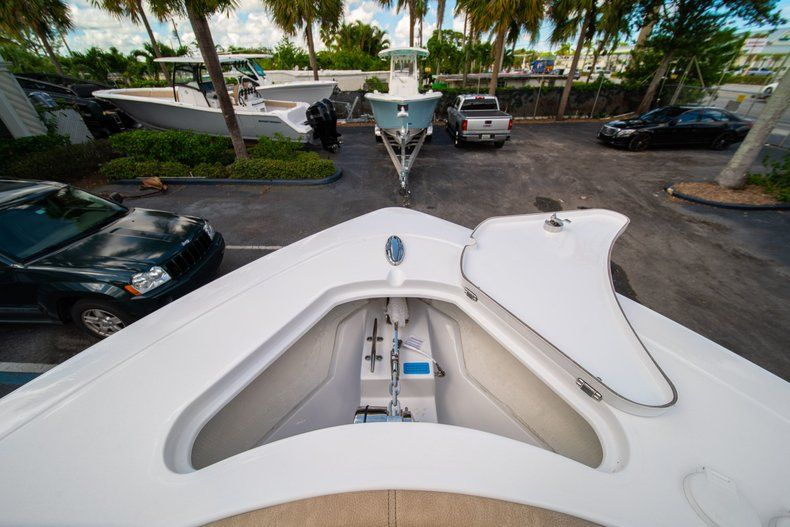 Image 44 for 2020 Sportsman Open 252 Center Console in Vero Beach, FL