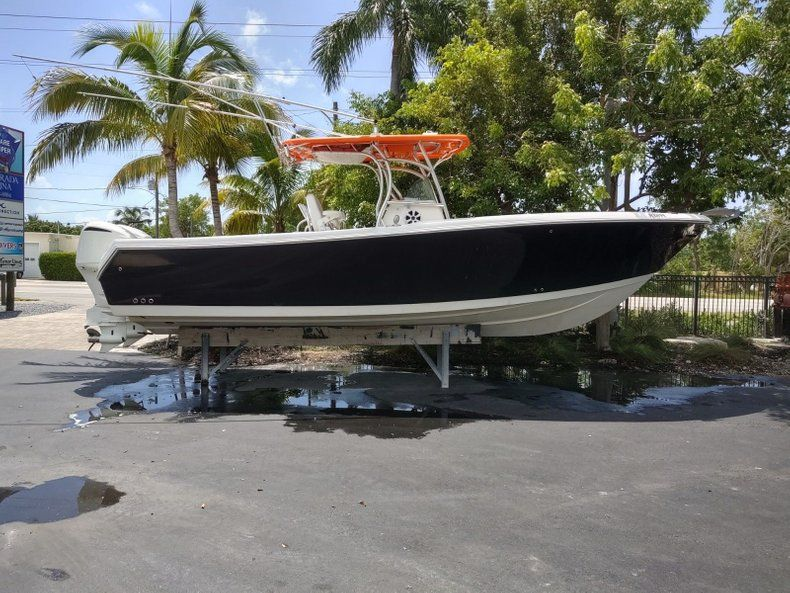Photo for 2012 Sailfish 3180CC