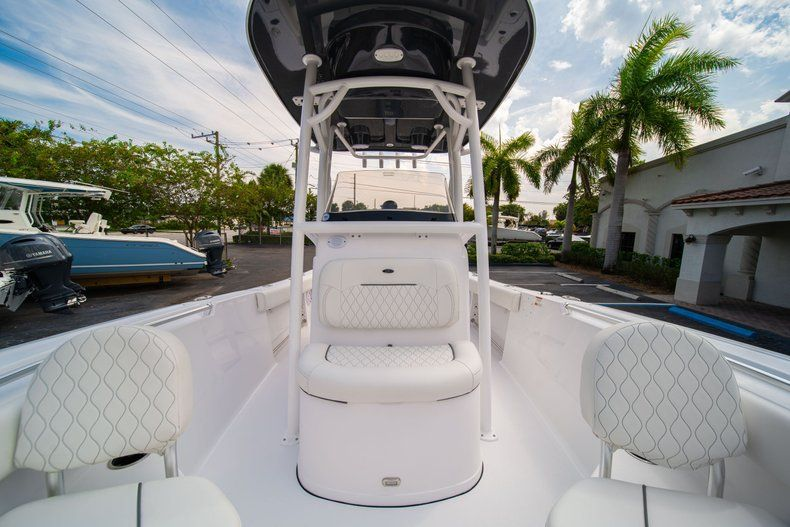 Thumbnail 39 for New 2020 Sportsman Heritage 211 Center Console boat for sale in Miami, FL