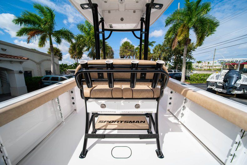 Image 14 for 2020 Sportsman Heritage 231 Center Console in West Palm Beach, FL