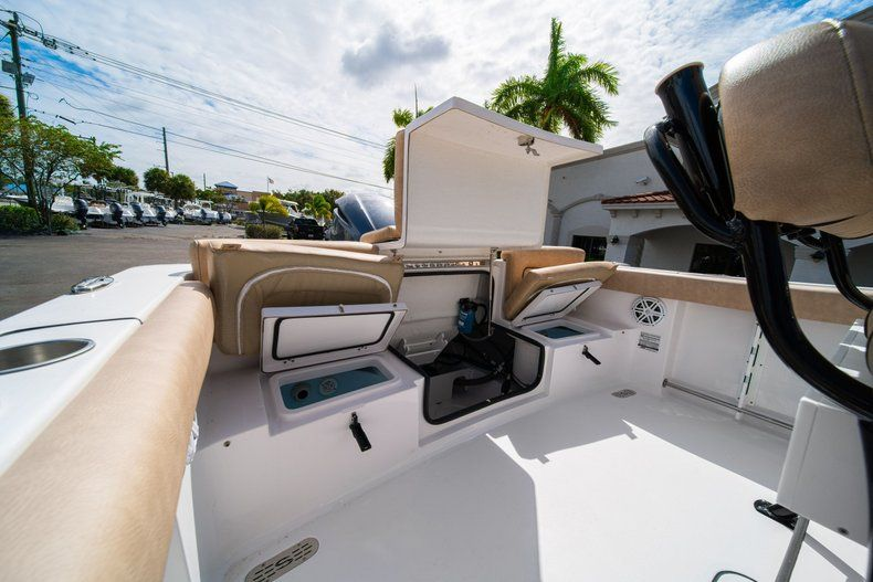 Image 10 for 2020 Sportsman Heritage 231 Center Console in West Palm Beach, FL
