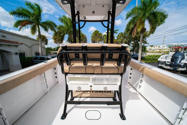 Image 15 for 2020 Sportsman Heritage 231 Center Console in West Palm Beach, FL
