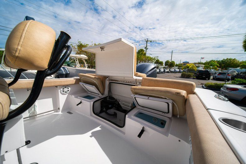 Image 12 for 2020 Sportsman Heritage 231 Center Console in West Palm Beach, FL