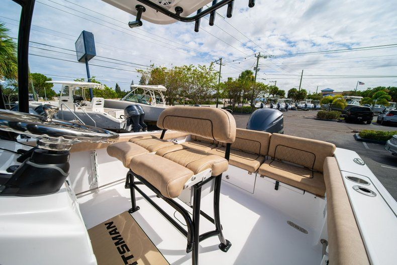 Image 30 for 2020 Sportsman Heritage 231 Center Console in West Palm Beach, FL