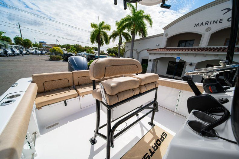 Image 27 for 2020 Sportsman Heritage 231 Center Console in West Palm Beach, FL