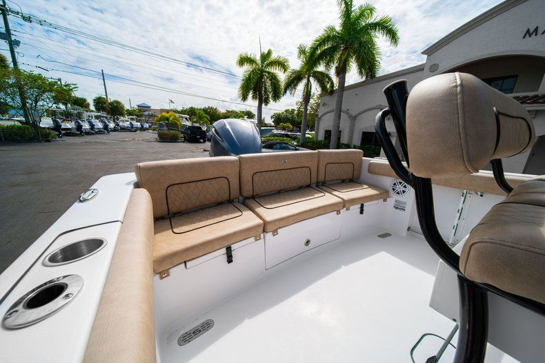 Image 9 for 2020 Sportsman Heritage 231 Center Console in West Palm Beach, FL
