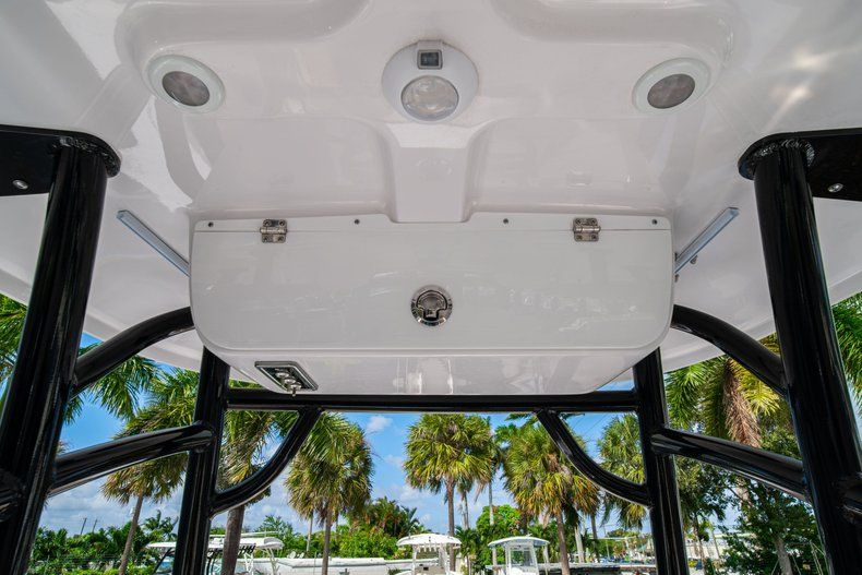 Image 25 for 2020 Sportsman Heritage 231 Center Console in West Palm Beach, FL