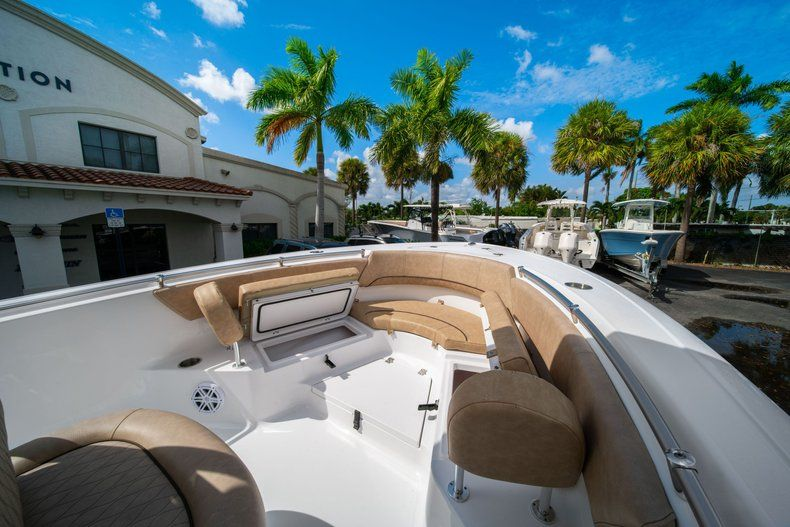 Image 32 for 2020 Sportsman Heritage 231 Center Console in West Palm Beach, FL