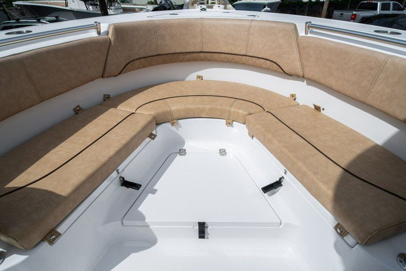 Image 35 for 2020 Sportsman Heritage 231 Center Console in West Palm Beach, FL