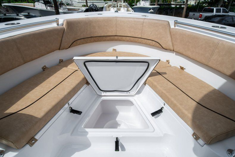 Image 36 for 2020 Sportsman Heritage 231 Center Console in West Palm Beach, FL