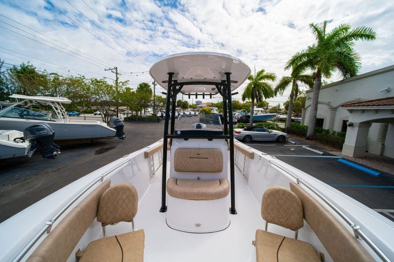 Image 37 for 2020 Sportsman Heritage 231 Center Console in West Palm Beach, FL