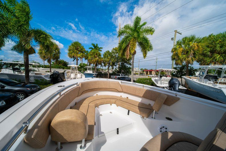 Image 33 for 2020 Sportsman Heritage 231 Center Console in West Palm Beach, FL