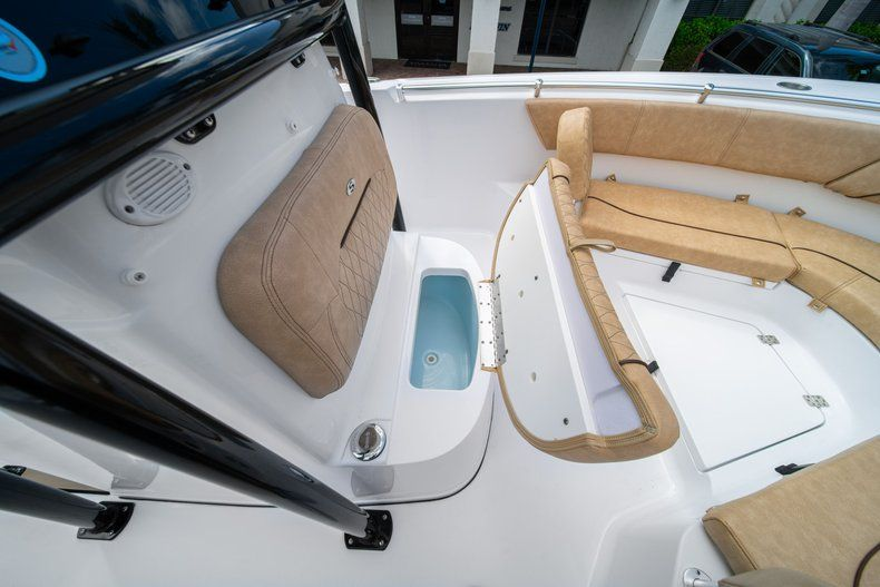 Image 38 for 2020 Sportsman Heritage 231 Center Console in West Palm Beach, FL