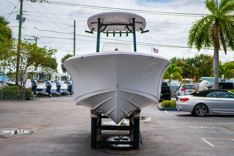 Image 2 for 2020 Sportsman Heritage 231 Center Console in West Palm Beach, FL