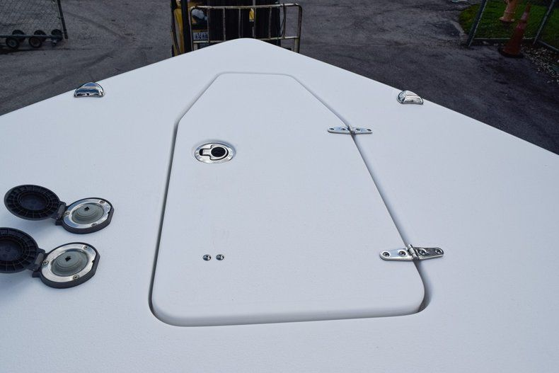 Thumbnail 61 for Used 2018 Sea Hunt 30 GAMEFISH boat for sale in Miami, FL