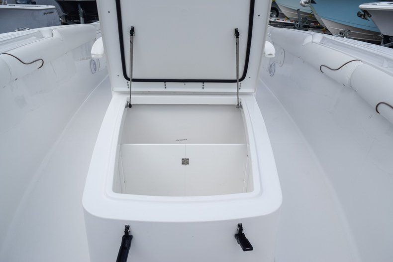 Thumbnail 58 for Used 2018 Sea Hunt 30 GAMEFISH boat for sale in Miami, FL