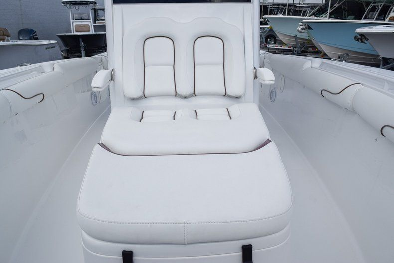 Thumbnail 57 for Used 2018 Sea Hunt 30 GAMEFISH boat for sale in Miami, FL