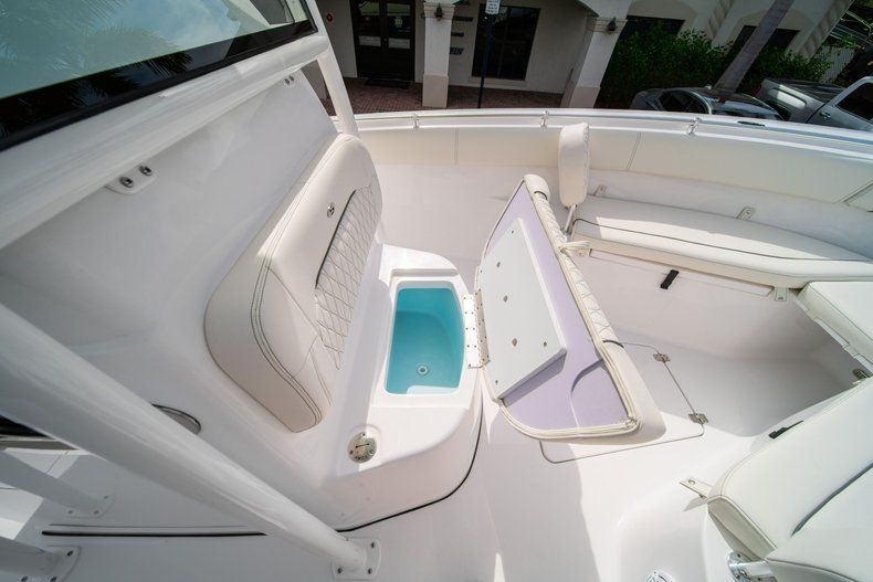 Thumbnail 42 for New 2020 Sportsman Open 252 Center Console boat for sale in Fort Lauderdale, FL