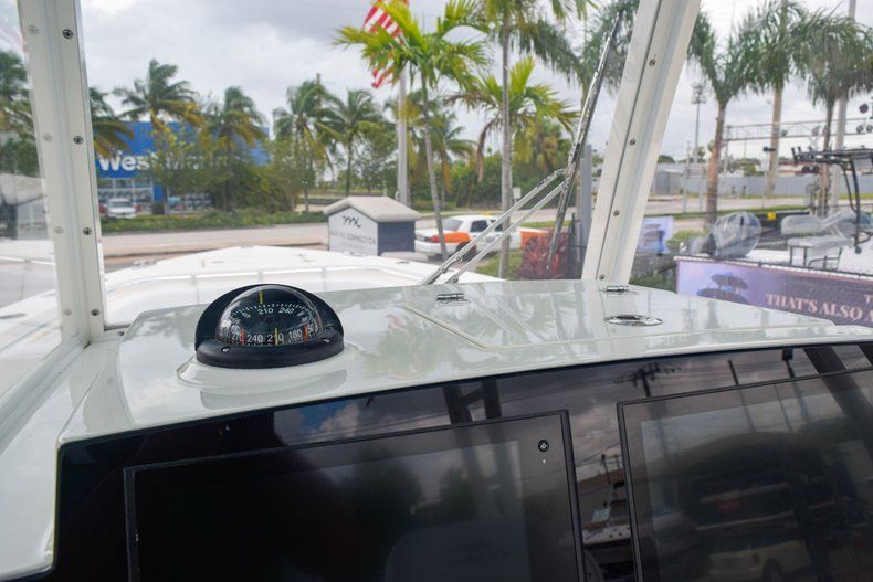 Thumbnail 32 for New 2020 Cobia 301 CC Center Console boat for sale in Fort Lauderdale, FL