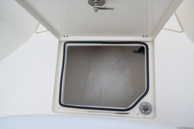 Thumbnail 40 for New 2020 Cobia 301 CC Center Console boat for sale in Fort Lauderdale, FL