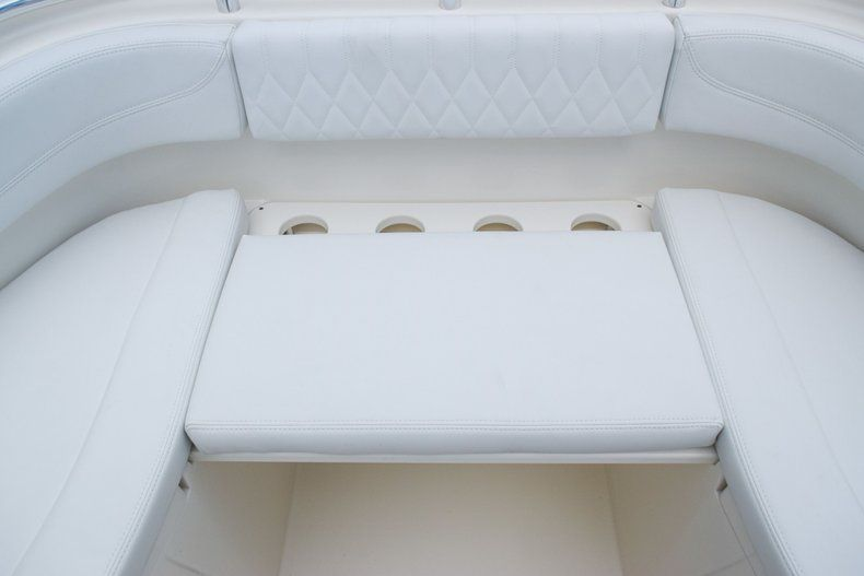 Thumbnail 50 for New 2020 Cobia 301 CC Center Console boat for sale in Fort Lauderdale, FL