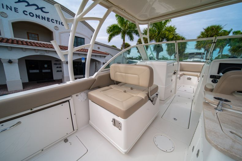 Thumbnail 28 for Used 2017 Sailfish 275 Dual Console boat for sale in West Palm Beach, FL