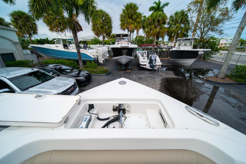 Thumbnail 67 for Used 2017 Sailfish 275 Dual Console boat for sale in West Palm Beach, FL