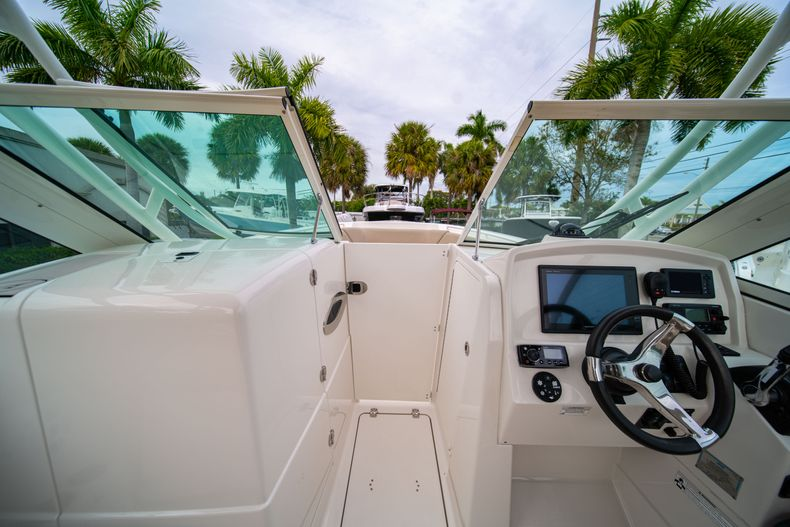 Thumbnail 44 for Used 2017 Sailfish 275 Dual Console boat for sale in West Palm Beach, FL