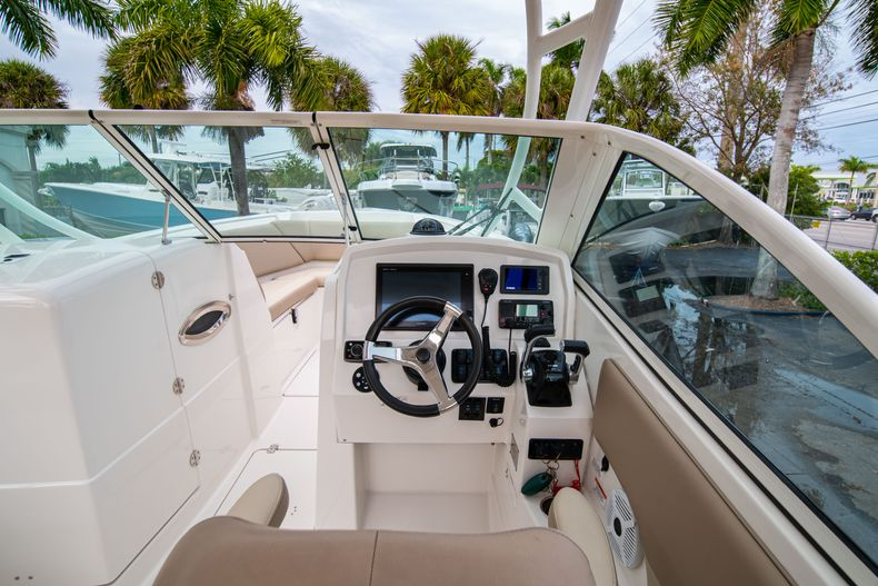 Thumbnail 35 for Used 2017 Sailfish 275 Dual Console boat for sale in West Palm Beach, FL